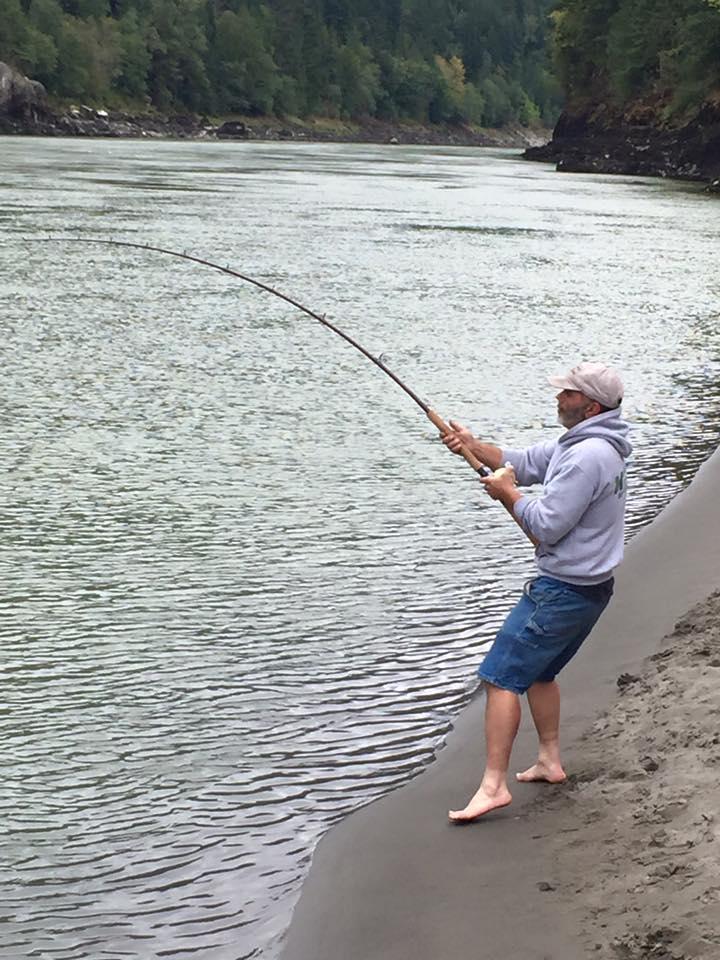 fishing-for-sturgeon-fraser-river