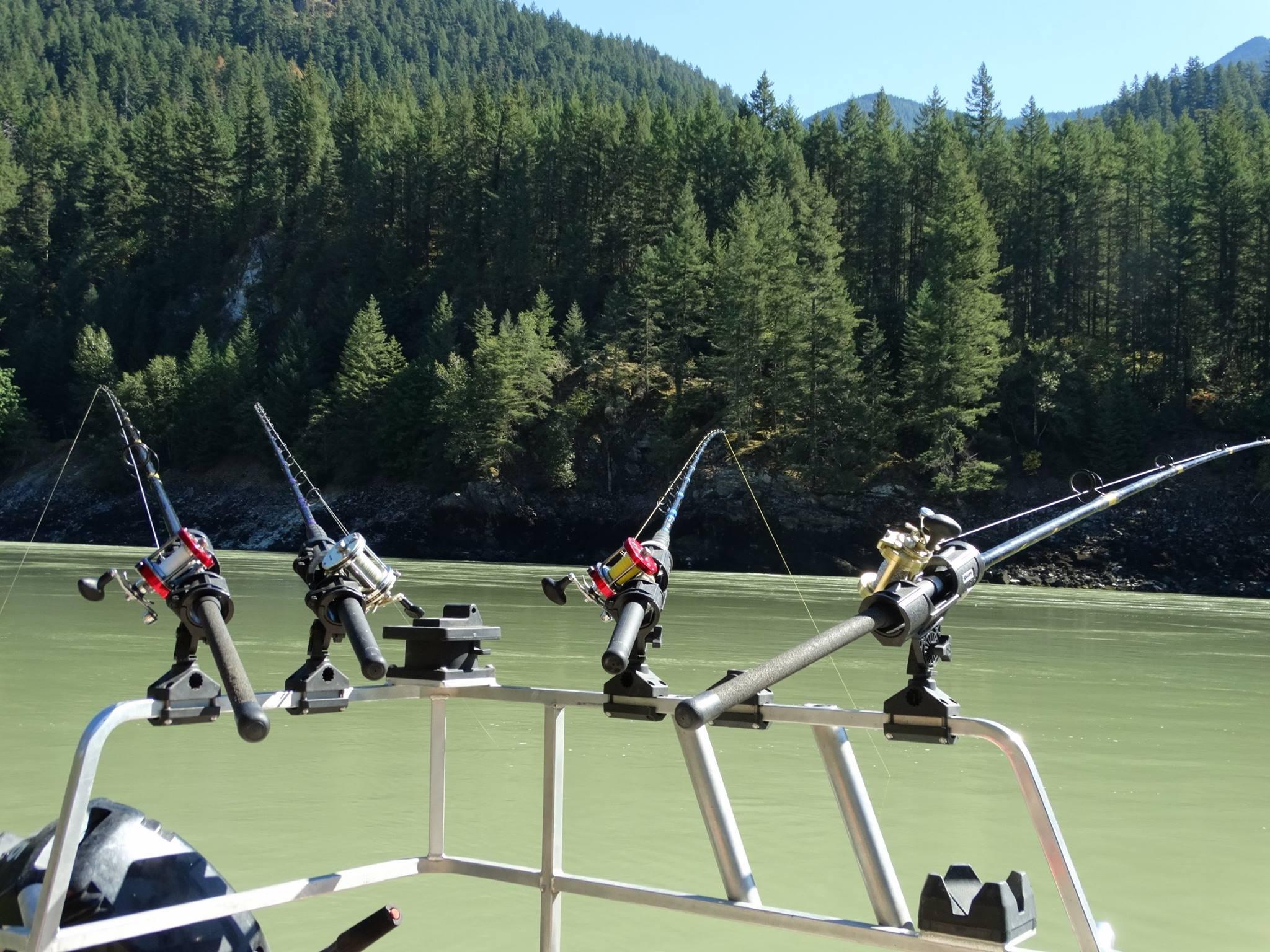 fishing-charter-sturgeon-fraser-river
