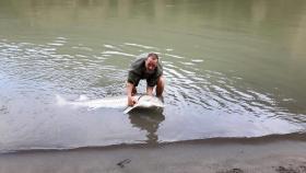 sturgeon-fishing-charter-fraser-river (2)