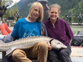 catching-sturgeon-near-hope-bc