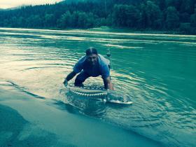 sturgeon-fishing-hope-bc (2)