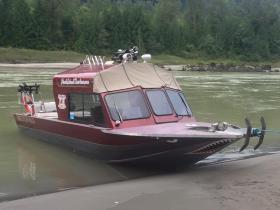 pirate-island-guided-fishing-charter